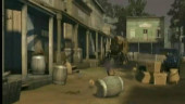 Трейлер (E3 06)