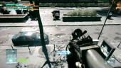 Операция «Метро» (E3 2011)