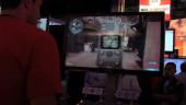 Мультиплеерные похождения (E3 10)