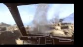Миссия на вертолете (GC 10)