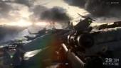 Бушующее море (E3 2013)