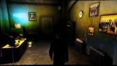 Шпионы (E3 10)