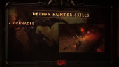 Demon Hunter #2 (презентация)