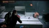 Битва с дроидами