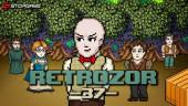Ретрозор №37