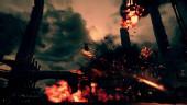 Премиум (gamescom 2013)