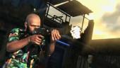 Оружие Макса: пистолеты-пулемёты
