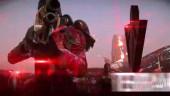 Релизный трейлер версии для PlayStation 4