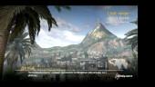 Modern Warfare 2 — провожаем в последний бой (запись)