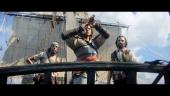 Жизнь в сражениях (E3 2013)