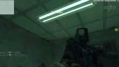Восстание из мертвых. Завершение трилогии Modern Warfare 2 (запись)