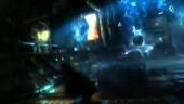 Интервью с E3 2011 (охотник за головами)
