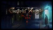 Дебютный трейлер (GDC 2014)