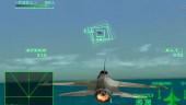 Ностальгический Ace Combat 2 — стальные птички! (запись)