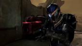 … и Mass Effect 3