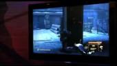 Разработчики играют #2 (E3 09)