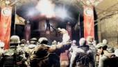 Геймплей #2 (E3 2011)