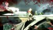 Crysis 2 — впервые в Live! (запись)