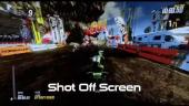 Разработчики играют #1 (E3 10)