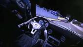Геймплей (Mercedes SLS AMG)