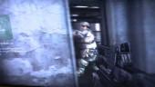 Геймплей (E3 08)