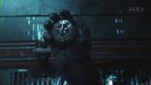 Трейлер «Охотник за головами» с Е3 2011