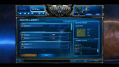 StarCraft 2 - StopGame.ru vs Gamer.ru (запись)