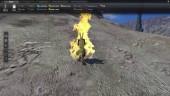 Видео из альфы 118