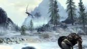 Дебютное игровое видео