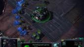 Эфир по StarCraft 2 «Пятничный StarCraft 2» - запись