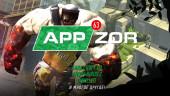 Appzor №63 — Angry Birds 2, Lara Croft GO, Unkilled…