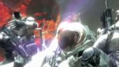 Трейлер (E3 07)