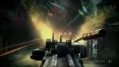 Killzone 3 — прохождение. Часть 2 (запись)