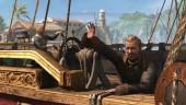 Бесчестные пираты