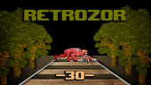 Ретрозор №30