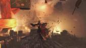 Геймплей (E3 2013)