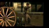 Трейлер (E3 05)