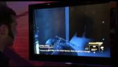 Разработчики играют #1 (E3 09)
