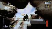 Разработчики играют #2 (E3 10)
