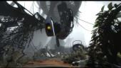 Геймплей из демки #1 (E3 10)