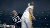 Легенды (gamescom 2013)