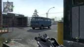 Карта Convoy (геймплей)
