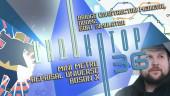 Индикатор №36 — Boson X, Bridge Constructor, Reprisal Universe, Mini Metro…