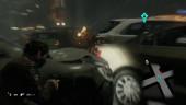 Презентация (E3 2012)