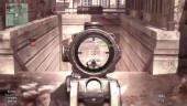 Создавая MW3 (оружие)