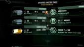 Играем вместе в Crysis 2 (запись)