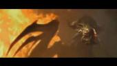 Призраки прошлого (кинематография)