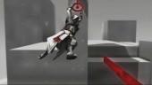 Открытие персонажа Raiden