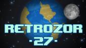 Ретрозор №27