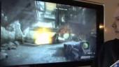Разработчики играют #1 (Sony Gamers' Day 2008)